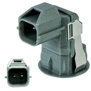 Parking Aid Sensor PDC Ultrasonic Sensor Mitsubishi Colt Grandis