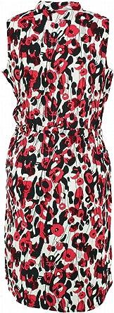 Garcia sukienka damska: Odzież