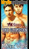 My Hero: The Olympian