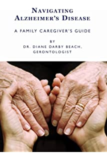 wow alzheimers a caregivers story