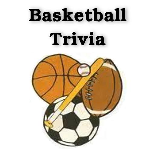 - Basketball Trivia