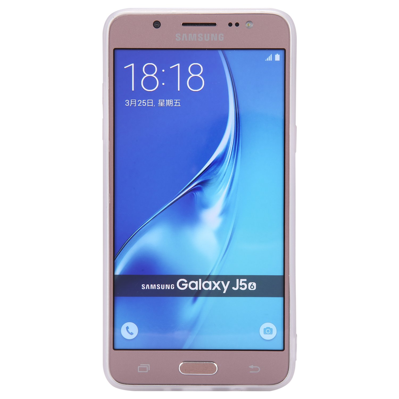Samsung Galaxy J5 (2016) J510, Samsung Galaxy J5 (2016) J510 ...