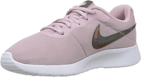 Nike Tanjun Women ab 35,90 € (Juli 2020 Preise