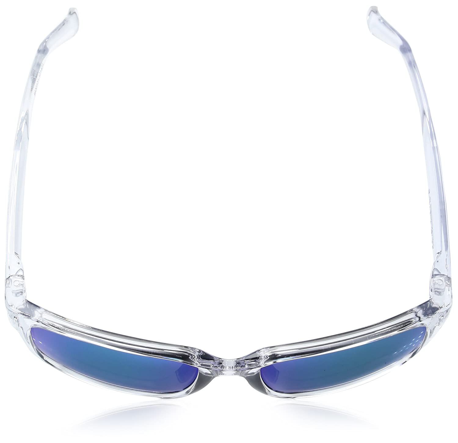 Under Armour Eyewear Assist Sunglasses