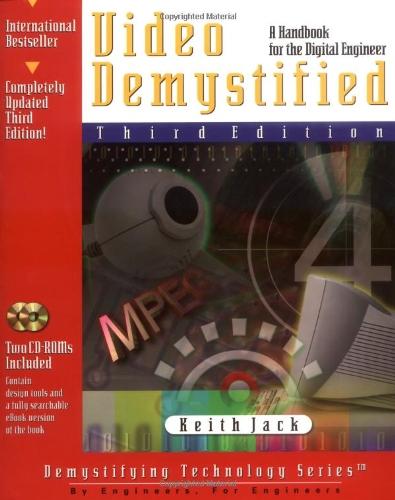 R.E.A.D Video Demystified, 3rd Edition<br />[R.A.R]