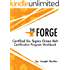 The Forge: Certified Six Sigma Green Belt Certification Program Workbook