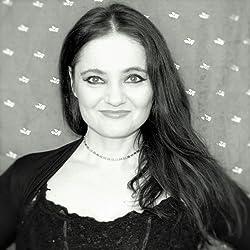 Sara Belin