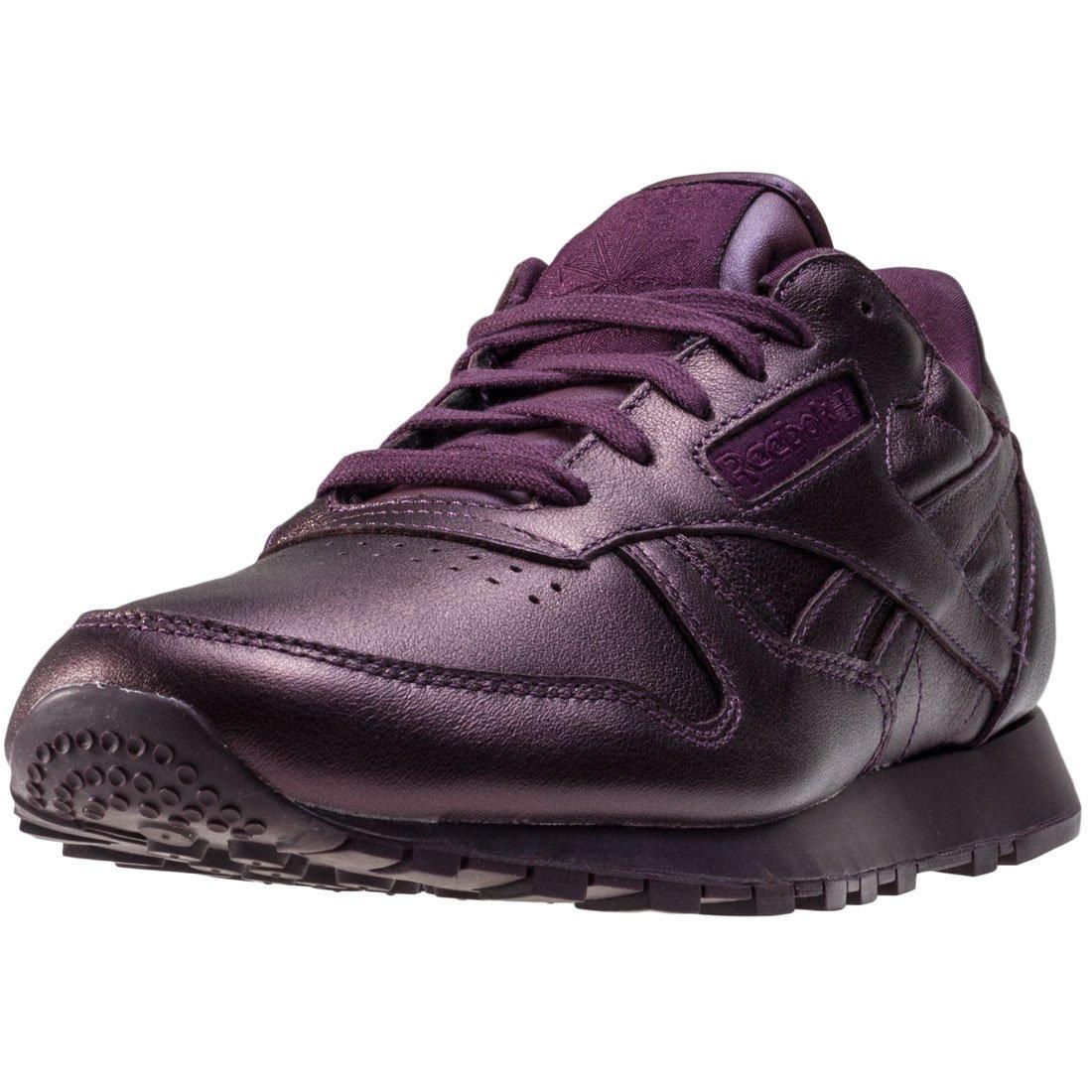 9d791382f Reebok Cl Face Fashio, Women's Sneakers: Amazon.co.uk: Shoes & Bags