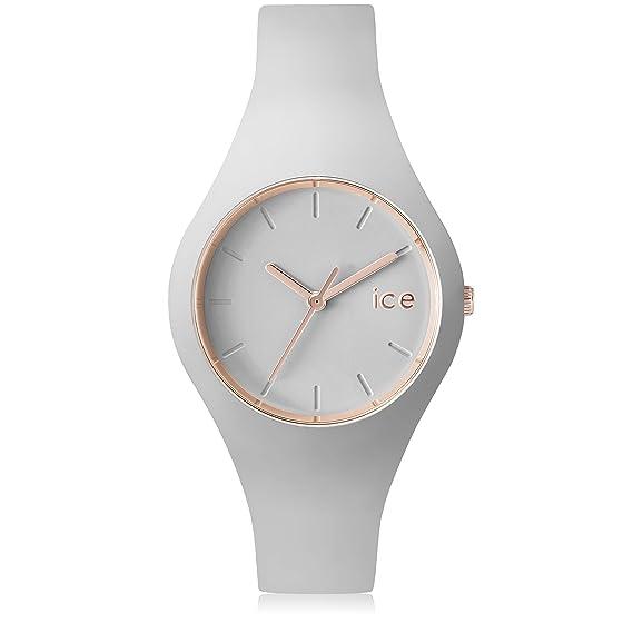 Reloj ICE-Watch para Mujer 001070