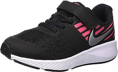 Nike Star Runner (PSV), Zapatillas de Running Unisex Niños: Amazon.es: Zapatos y complementos