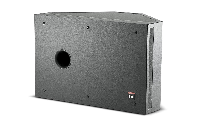 JBL CONTROL SB-2 -Channel Unpowered Audio Mixer Speaker Cabinet