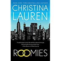 Roomies: the perfect feel-good romantic comedy