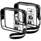 Amazon.com: Universal USB Travel Power Adapter-EPICKA All
