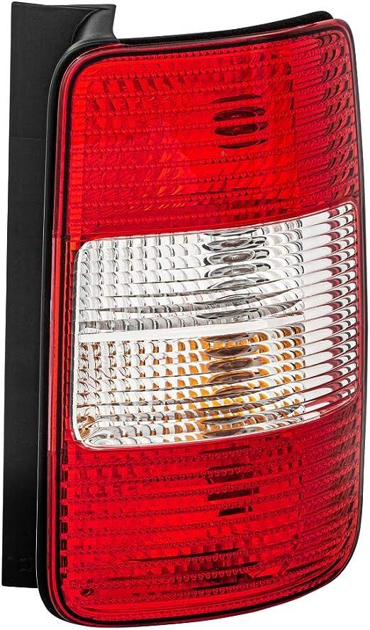 Hella 2vp 354 043 021 Heckleuchte Glühlampe Rechts Auto