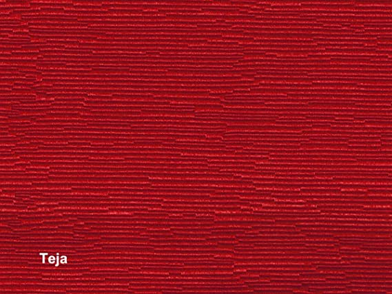 Sanz Marti Falda Camilla Otoman Redonda Mesa 110 cms - Color ...