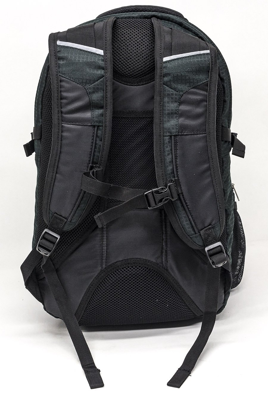 NorthStar Portal Engineer Backpack 28L Capacity Dual Cushioned Laptop & Tablet Compartments