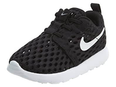 e2905ed6ae2a Image Unavailable. Image not available for. Color  Nike Roshe One Flight  Weight Little Kids ...