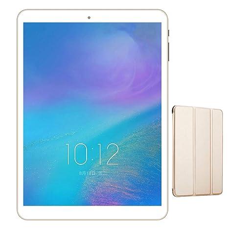 Tablet 10 Pulgadas V Mobile Android 7.0 3G Tablets 3GB +32GB Octa ...