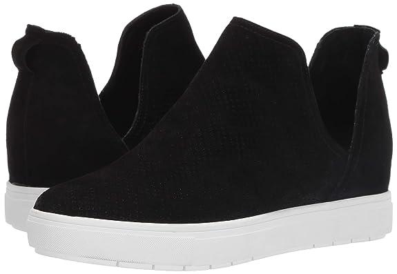 b1b4333e403 STEVEN by Steve Madden Women's Canares-p Sneaker