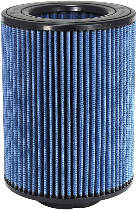 AIR Filter Qty 1 AFE 810474 Universal Direct Replacement
