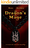 The Dragon's Mage (Advent Mage Cycle Book 6)