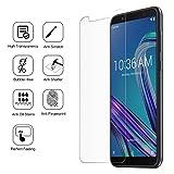 Asus Zenfone Max Pro (M1) ZB601KL Screen
