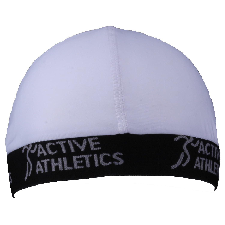 Active Athletics Skullcap Pro