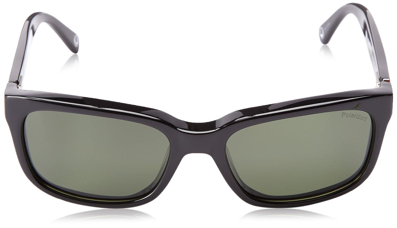 bc877ddd557 Amazon.com  Jack Spade Men s Payneps Polarized Wayfarer Sunglasses ...