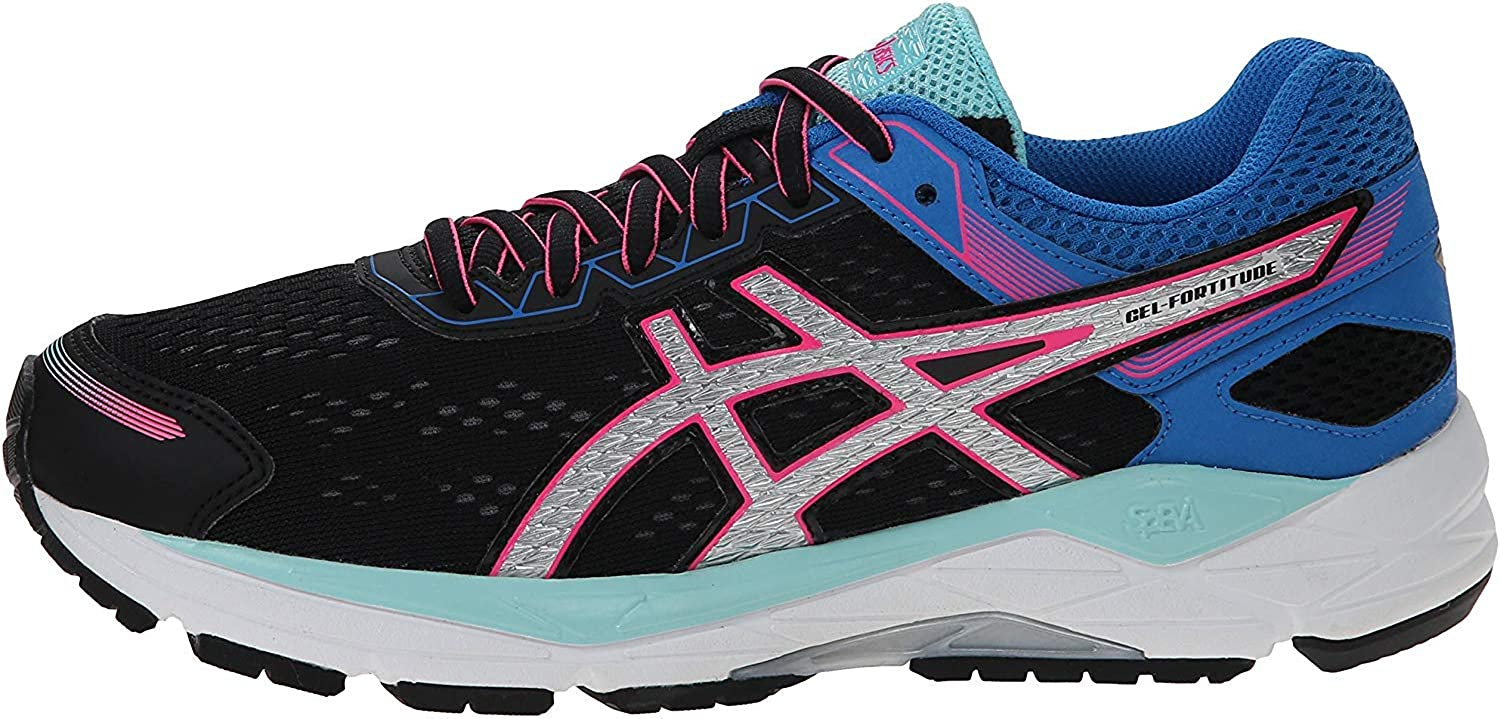 ASICS Women s GEL-Fortitude 7 Running Shoe