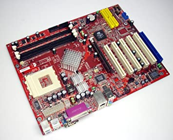 MSI K7N2 LAN 64BIT DRIVER