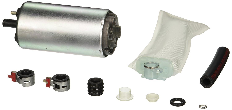 Denso 950-0159 Fuel Pump