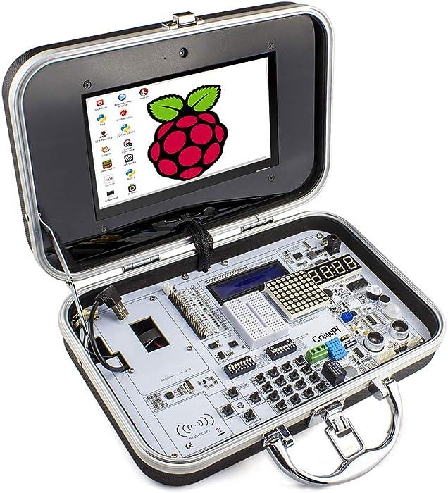 Top 10 I5 12Gb Laptop