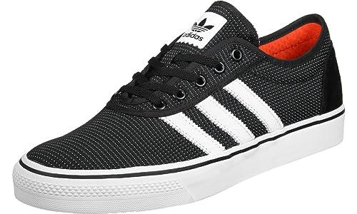 Calzature & Accessori neri per unisex Adidas Adi-Ease Último Wiki De Descuento nz10h