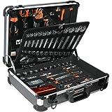 Beta 2056e/ITA profesional de herramientas, 144Piezas, para mecánicos