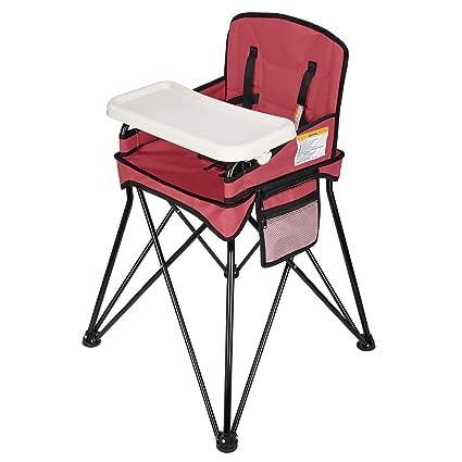 VEEYOO Baby High Chair