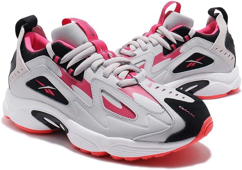 Running Shoes DMX Series 1200 LT DV9228