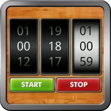 free technology for teachers 8 free timers to help you keep