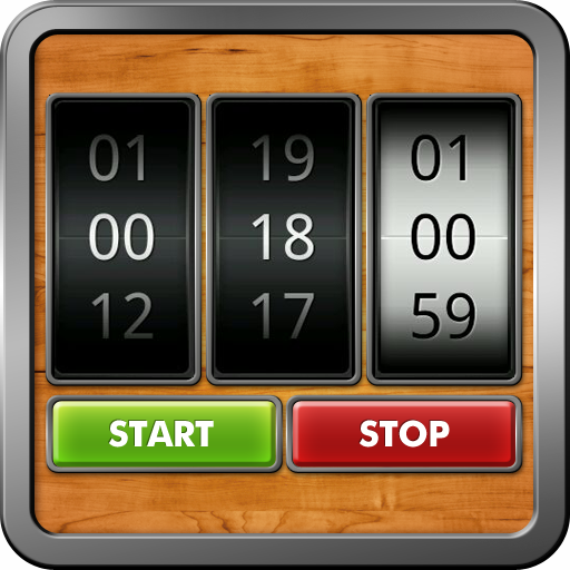 Innovative Apps Timer product image
