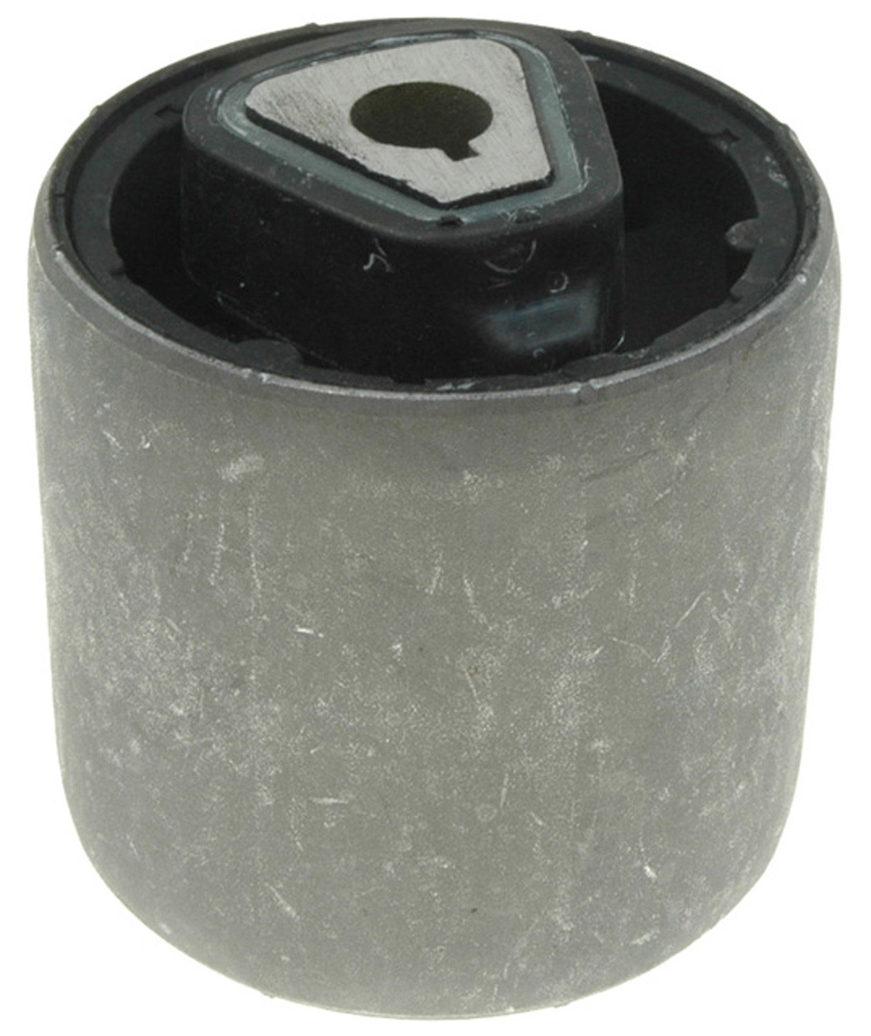 ACDelco 45G9369 Professional Front Lower Suspension Control Arm Bushing