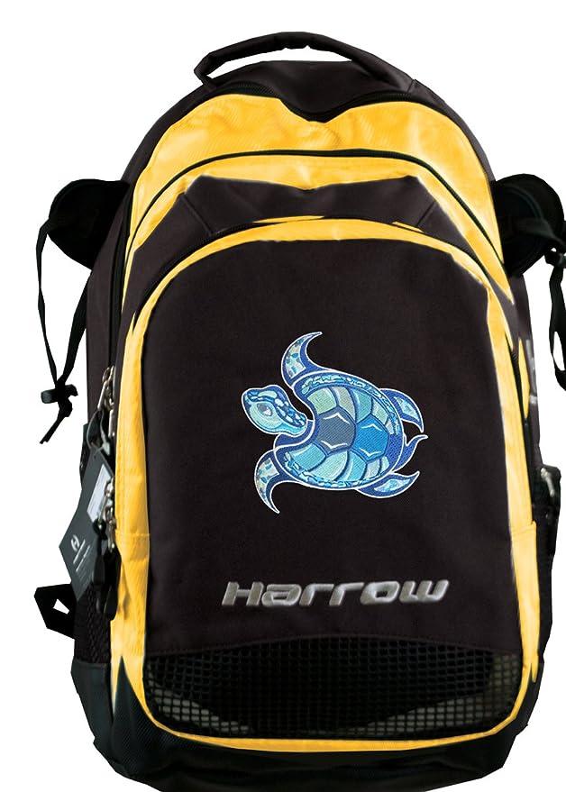 Tortuga bolsas de Hockey sobre hierba mar tortuga Lax ...