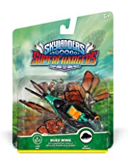 Skylanders SuperChargers - Buzz Wing (Vehicle)