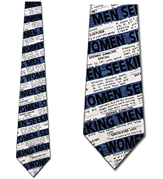 Corbata Para Hombre Corbata,Corbatas Para Citas Corbatas De ...