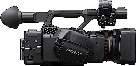 Sony PXWZ190 product image 11