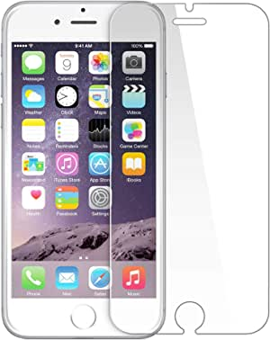 Nano Glass protective for Iphone6 9H /0.33