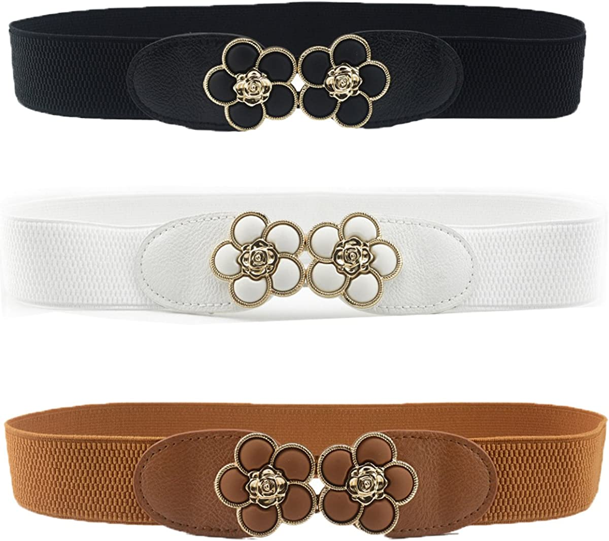 Womtop Woman Waist Belt...