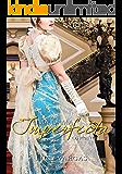Uma Dama Imperfeita (Os Preston Livro 2)