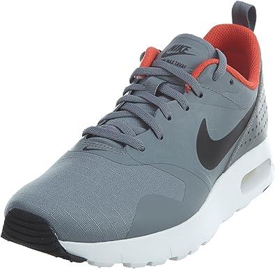 Nike Boys Air Max Tavas (Gs) Trail Running Shoes: Amazon.co