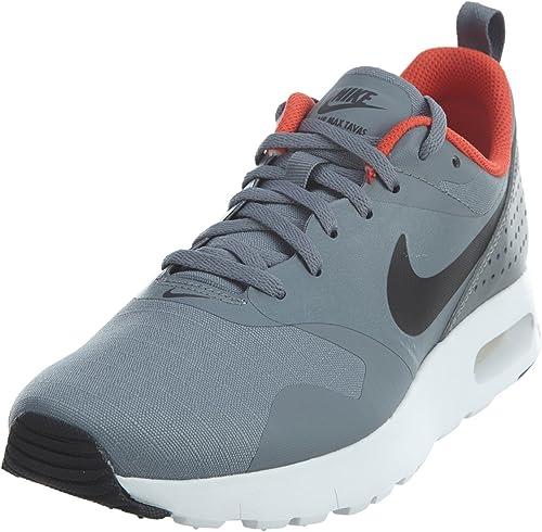 Nike Air Max Tavas (GS), Chaussures de Trail Homme