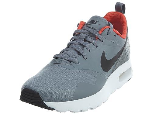 the latest ad56c 22eaf Nike Air Max Tavas (GS), Scarpe da Trail Running Uomo  Amazon.it  Scarpe e  borse