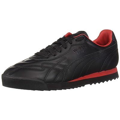 PUMA Men's Roma Anniversario Sneaker | Fashion Sneakers